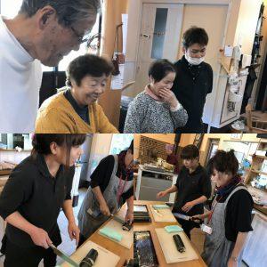 IMG 20170203 213842 300x300 - 巻き寿司作り~