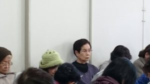 image 16 300x169 - ノッポ隊長と大樹先生😁