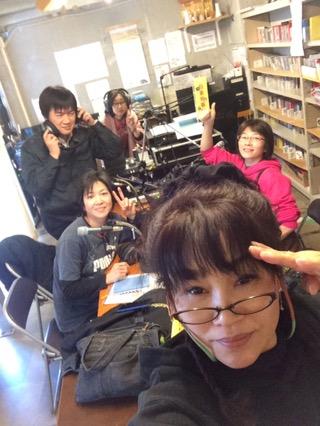img 3926 - ラジオ(^.^)聴いてね〜〜♪