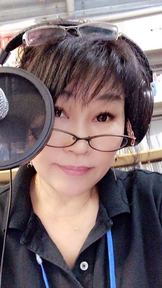 img 7760 - ラジオ(^.^)聴いてね〜〜♪