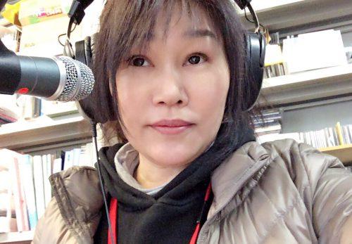 img 9547 500x347 - ラジオ(^.^)聴いてね〜〜♪