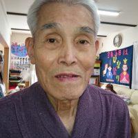DSC 2124 2 200x200 - さくら館の🌸ひな祭り🎎第2🎎