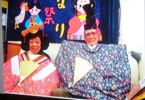 DSC 2186 500x347 - 今日は渡瀬さんの誕生日♪