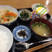 img 0101 1 200x200 - さくら館のお昼ごはん🍚🌸だぜぇ〜〜〜♪