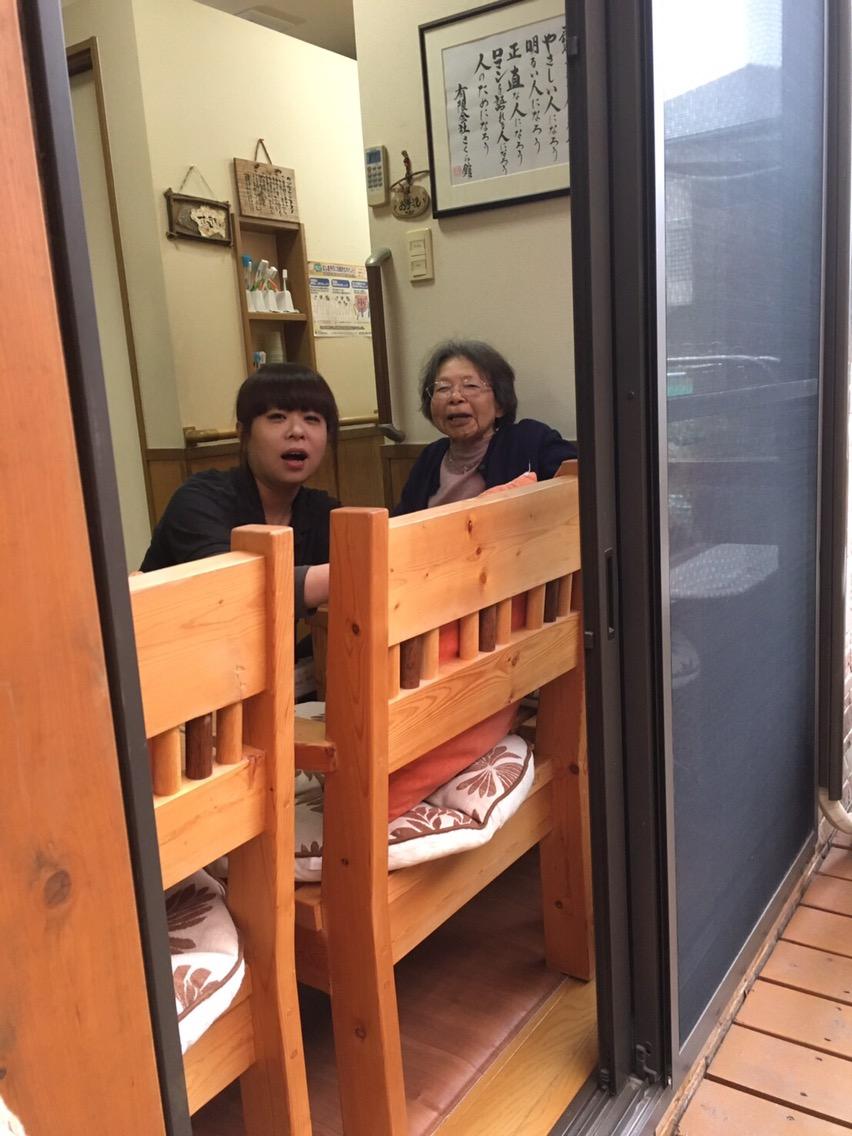 img 0333 - たい焼き(^.^)お疲れ様でした(^.^)