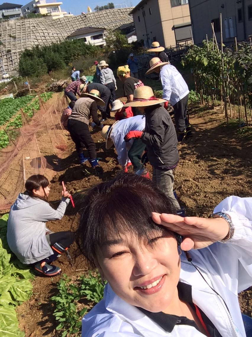 img 8123 - ぐうす畑(^.^)