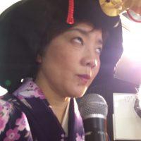 img 9990 200x200 - さくら館の🌸ひな祭り🎎第2🎎