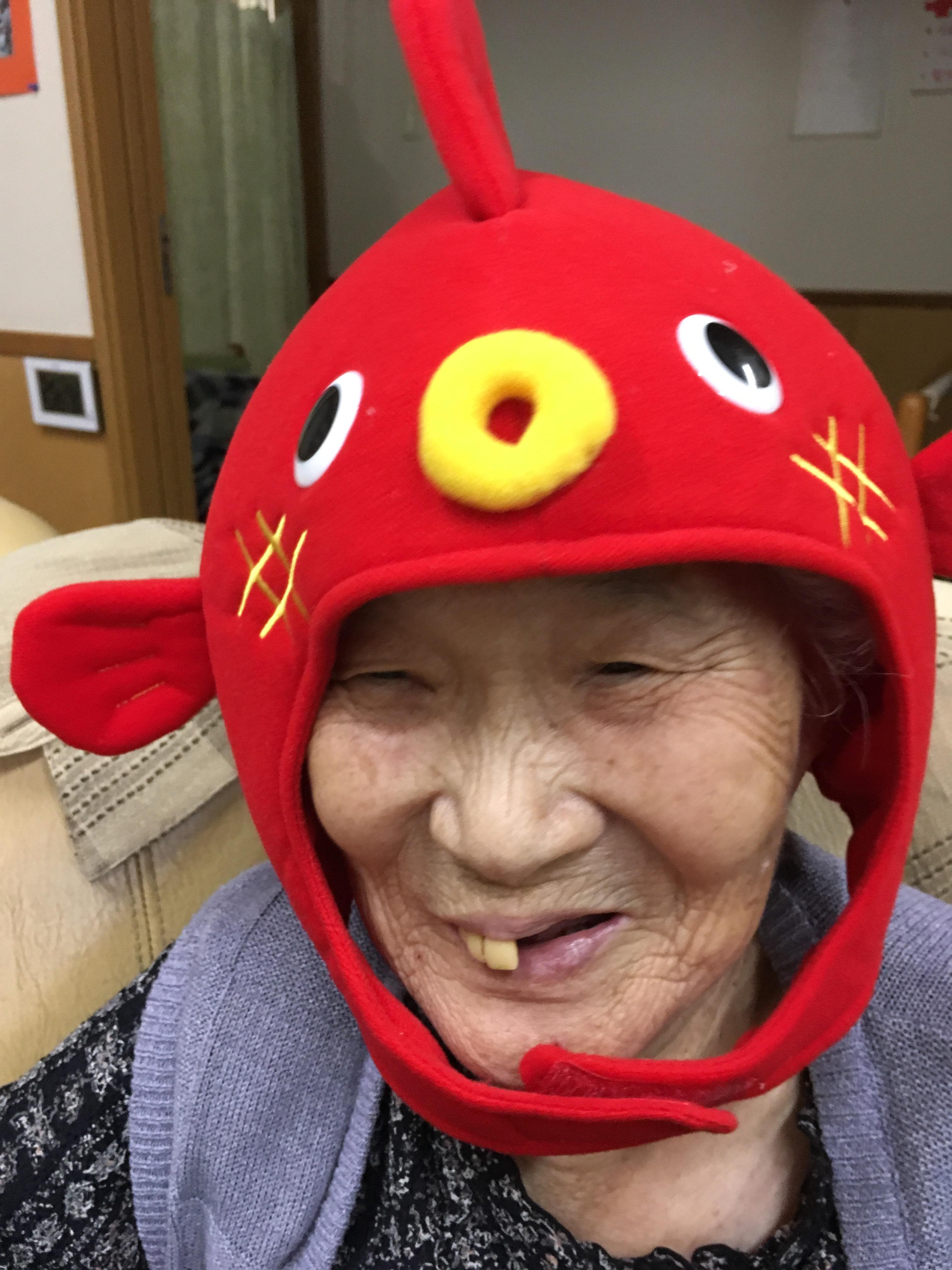 img 1658 - 金魚がいっぱい(^.^)