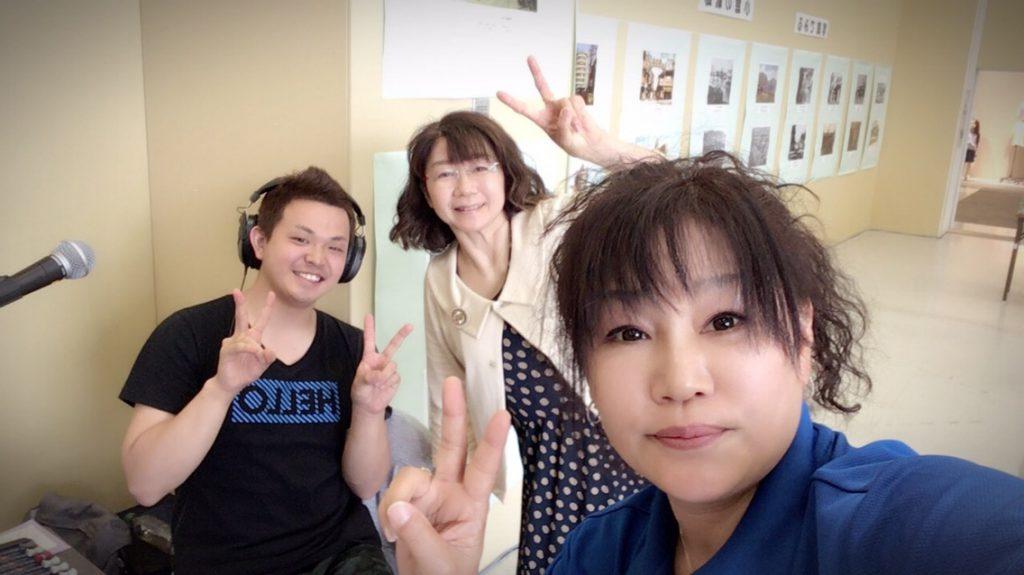 img 2016 1024x575 - 公開ラジオ(^.^)