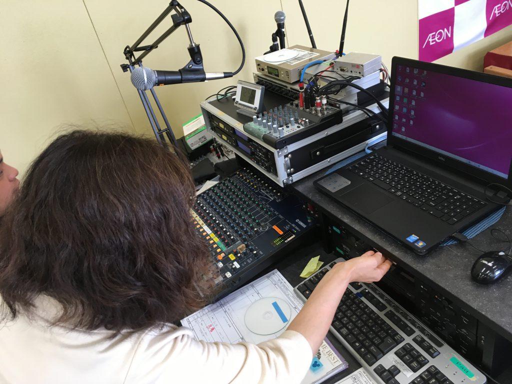 img 2017 1024x768 - 公開ラジオ(^.^)