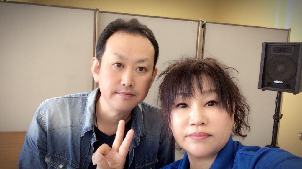 img 2019 1024x576 - 公開ラジオ(^.^)