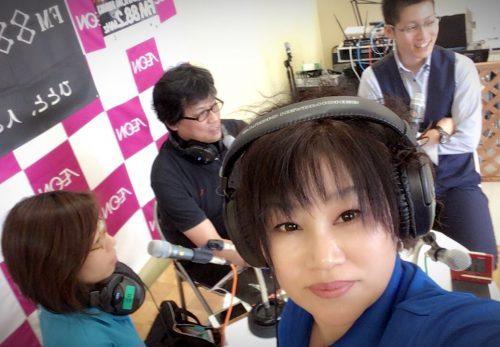 img 2022 500x347 - 公開ラジオ(^.^)