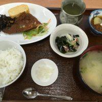 img 2104 200x200 - いっぱい食べて(^.^)