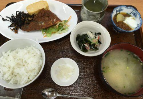 img 2104 500x347 - いっぱい食べて(^.^)