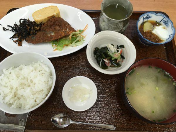 img 2104 - いっぱい食べて(^.^)