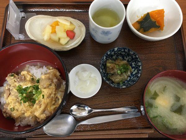 img 2149 - お昼ご飯🍚
