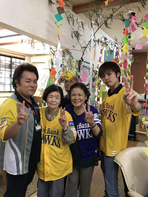 img 2752 - 笹の葉サラサラ〜