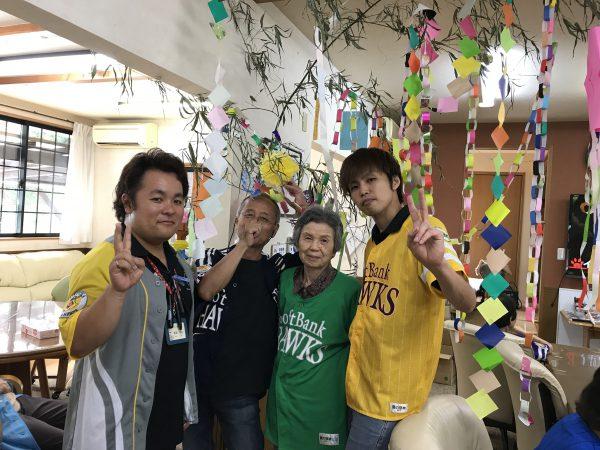 img 2753 - 笹の葉サラサラ〜