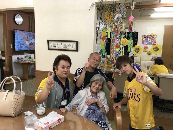 img 2754 - 笹の葉サラサラ〜