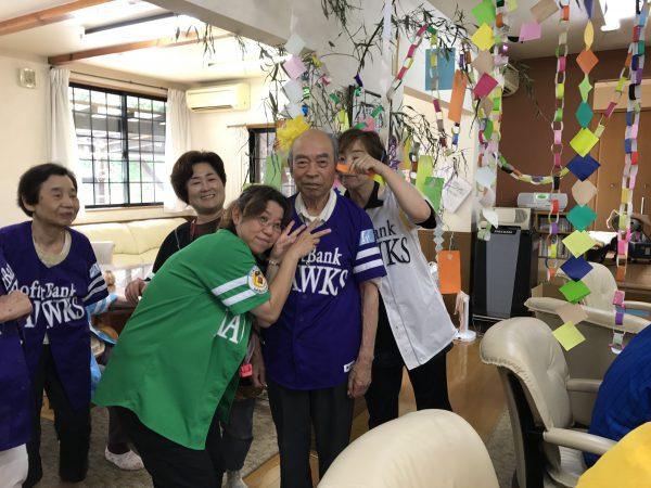 img 2758 - 笹の葉サラサラ〜