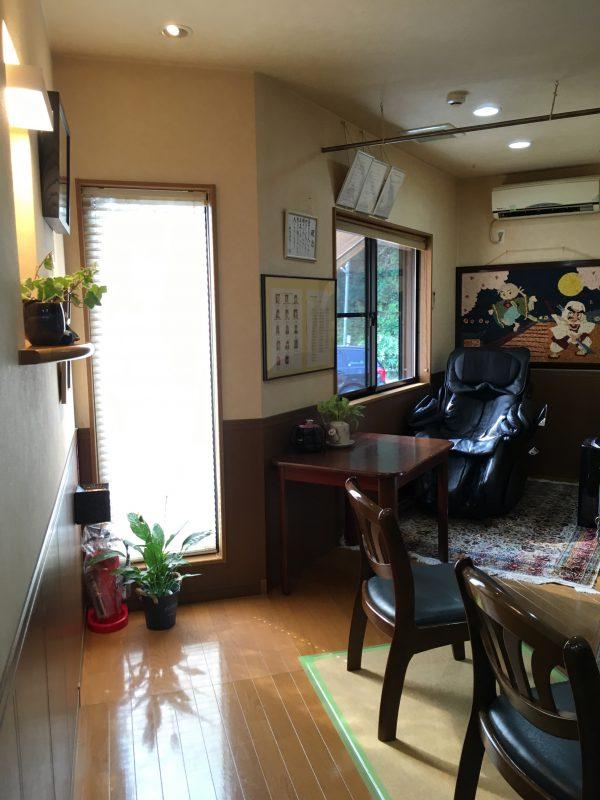 img 2903 - 朝の風景2号館