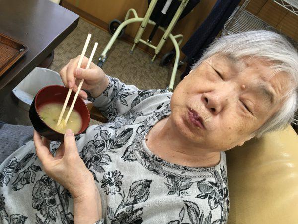 img 3034 - 東筑高校優勝