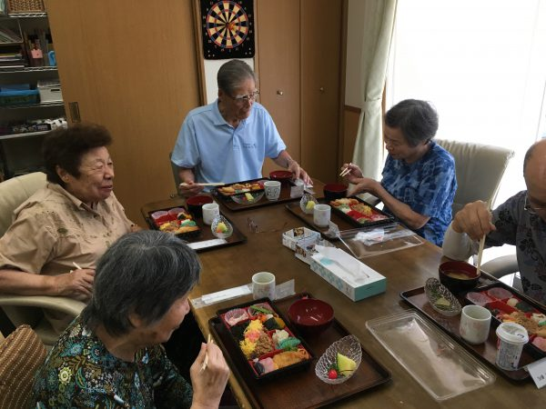 img 3035 - 東筑高校優勝