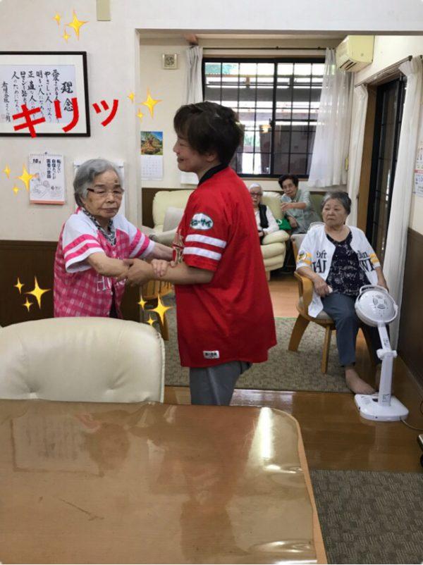 img 3329 1 - かっこいいよ!!