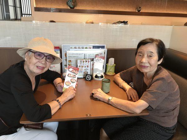 img 3402 - 外食ツアー2日目