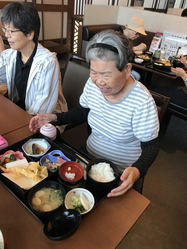 img 3425 - 外食ツアー2日目