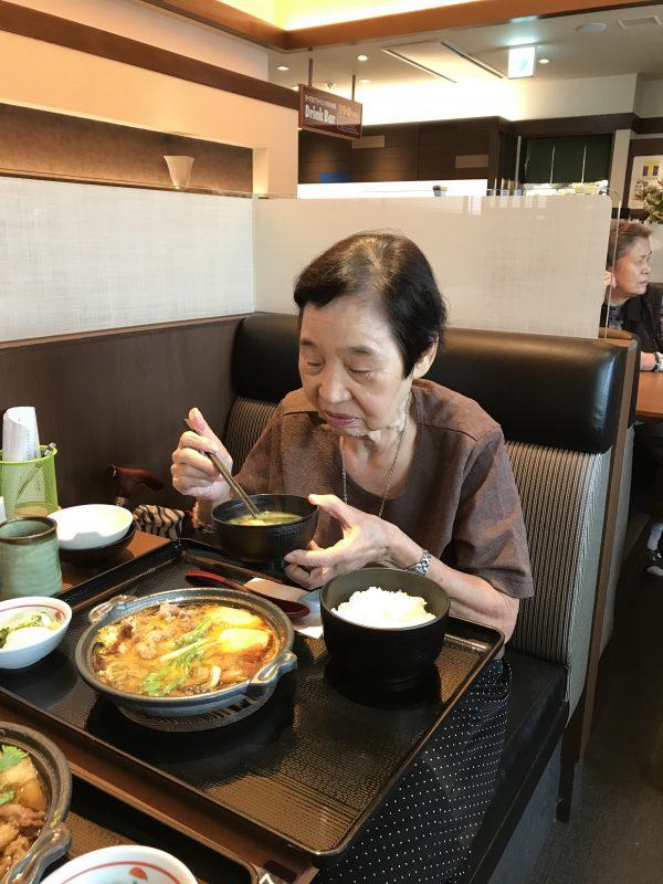 img 3426 - 外食ツアー2日目