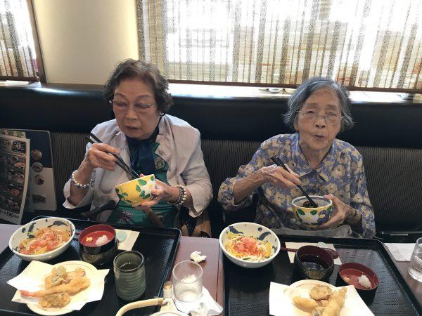 img 3429 - 外食ツアー2日目