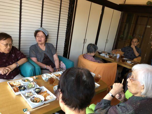 img 3780 - 外食ツアー三回目