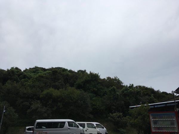 img 4054 - さくら館🌸朝の風景