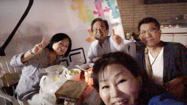 img 4438 - 芋焼酎ぐうす試飲会(^.^)