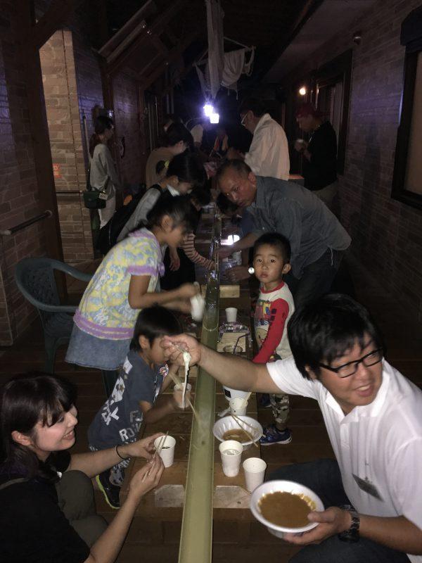 img 4451 - 芋焼酎ぐうす試飲会(^.^)