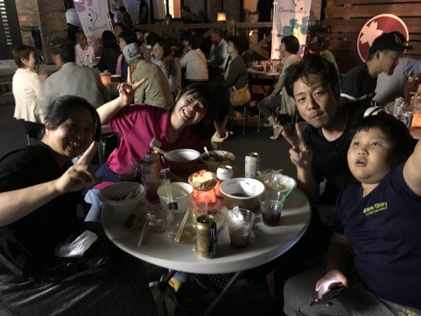 img 4462 - 芋焼酎ぐうす試飲会(^.^)