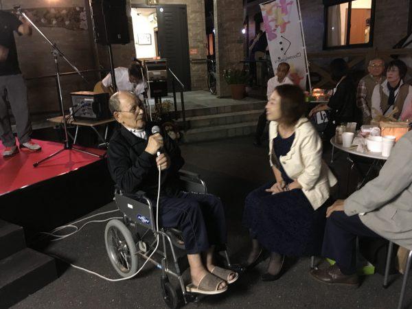 img 4464 - 芋焼酎ぐうす試飲会(^.^)