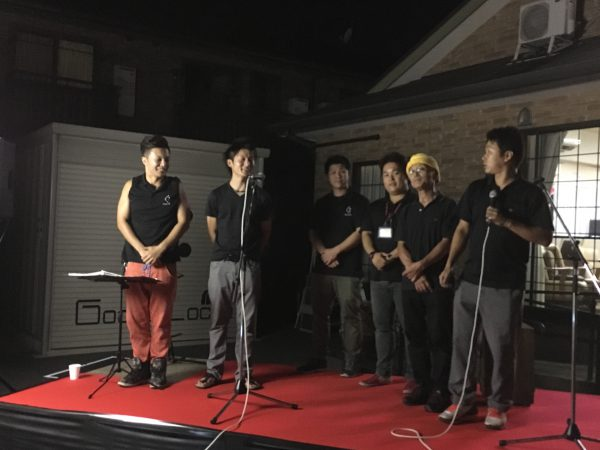 img 4465 - 芋焼酎ぐうす試飲会(^.^)