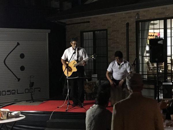 img 4469 - 芋焼酎ぐうす試飲会(^.^)