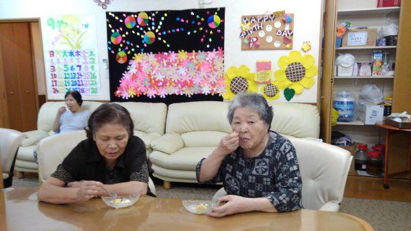 wp image 1340426635 - チーム2号館❤️
