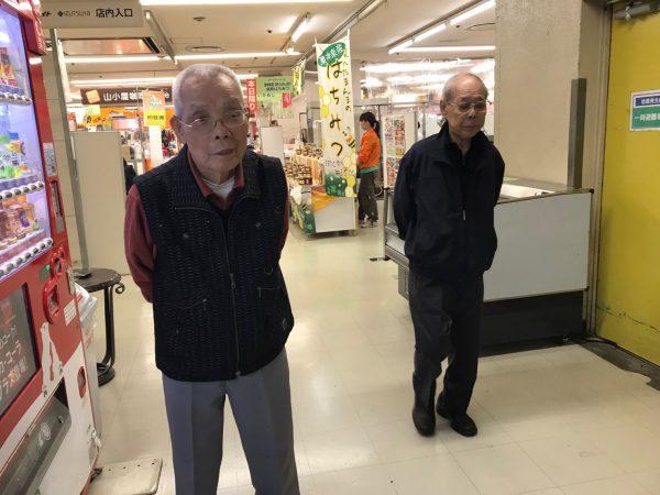 img 2002 1 - 北海道物産展in黒崎