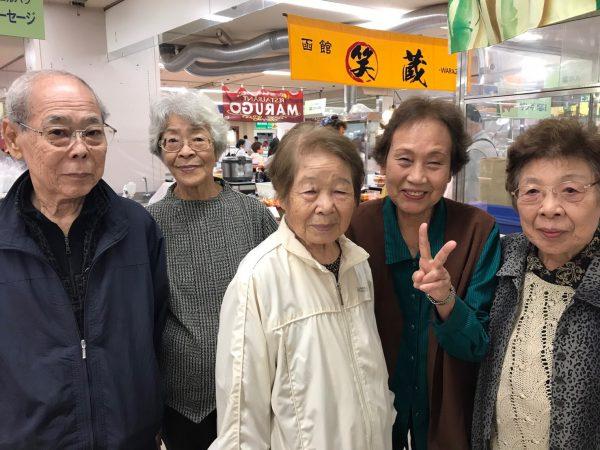 img 2003 1 - 北海道物産展in黒崎