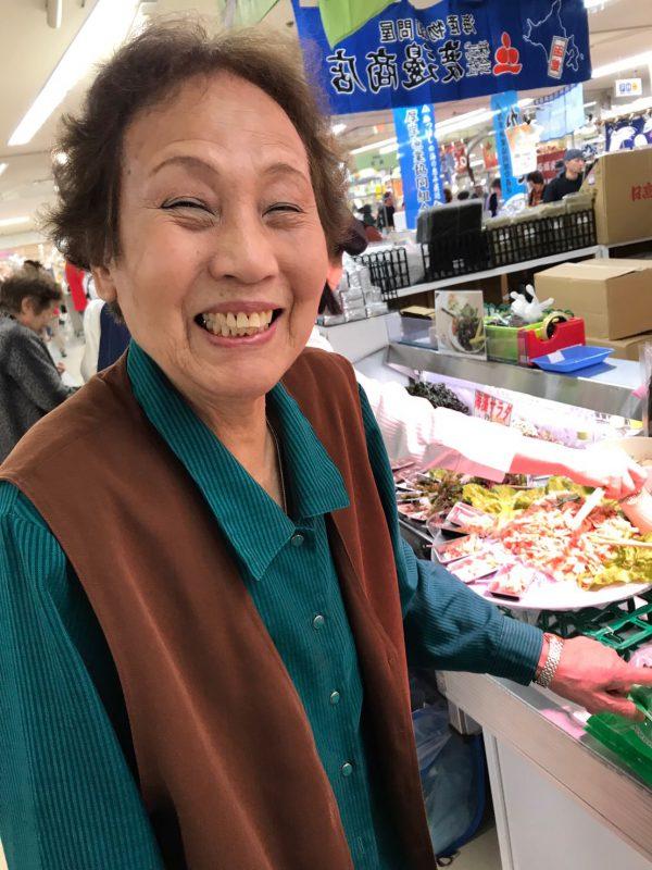 img 2006 1 - 北海道物産展in黒崎