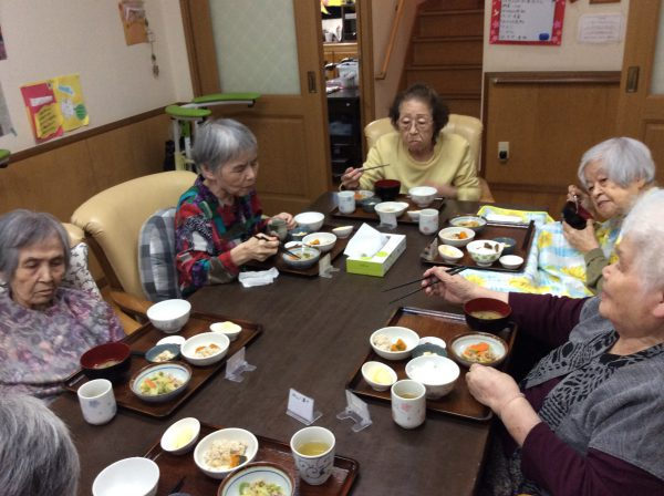 img 2083 - 今日のお昼ご飯