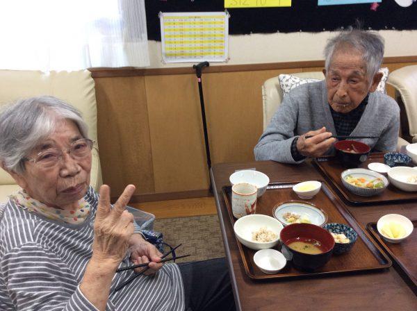 img 2086 - 今日のお昼ご飯