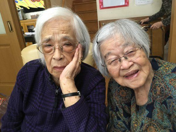 img 4699 - 頑張れ〜(^.^)バザー