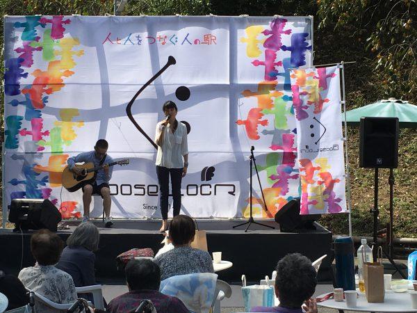 img 4750 - さくら館秋の文化祭