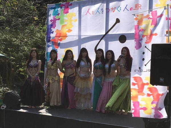 img 4788 - さくら館秋の文化祭