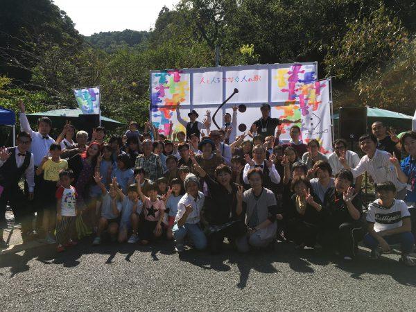 img 4791 - さくら館秋の文化祭